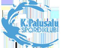 Kristjan Palusalu Spordiklubi